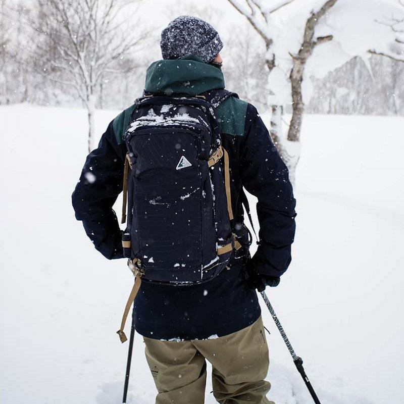 dakine-ski-snowboard-pack-berater