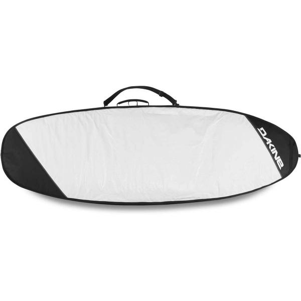 Dakine Daylight Wall Bag (235 x 75 cm) Windsurf Boardbag White