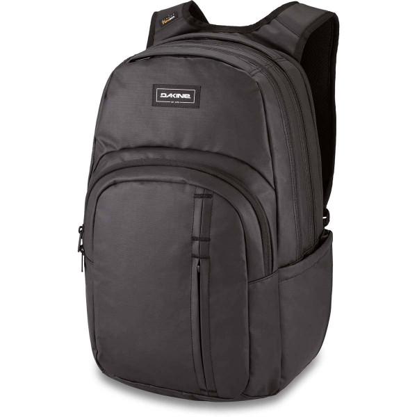 Dakine Campus Premium 28L Backpack Squall