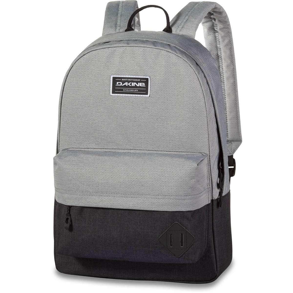 095e6789db Dakine 365 Pack 21L Backpack Laurelwood