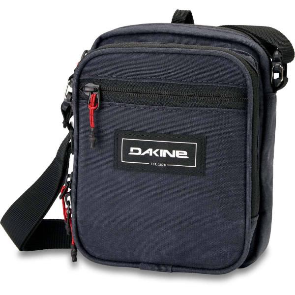 Dakine Field Bag Handbag Night Sky