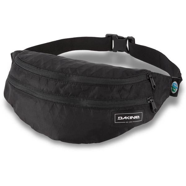 Dakine Classic Hip Pack Large Hüfttasche Vx21