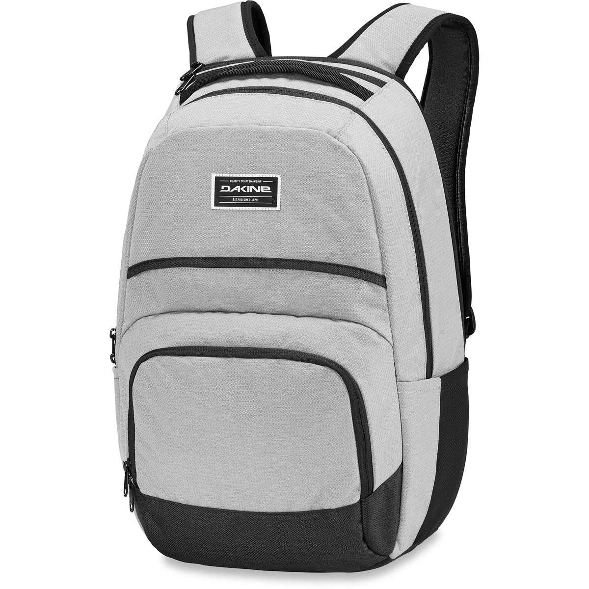 122a6a5fcbbb8 Dakine Campus DLX 33L Backpack Laurelwood
