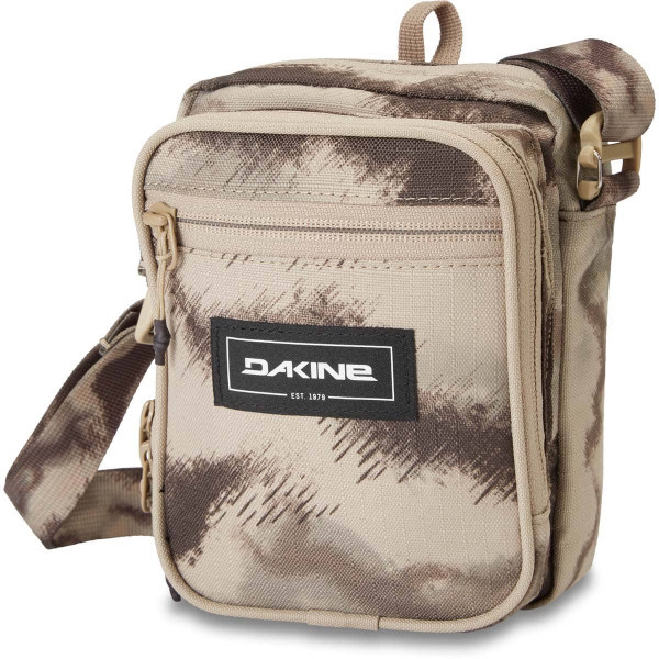 Dakine Field Bag Handbag Ashcroft Camo