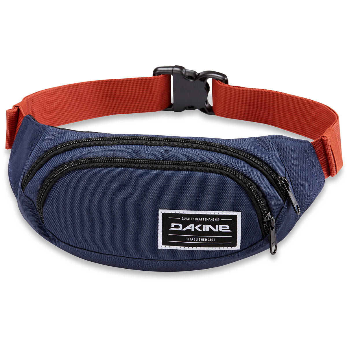 Hüfttasche Hip Bag Bauchtasche