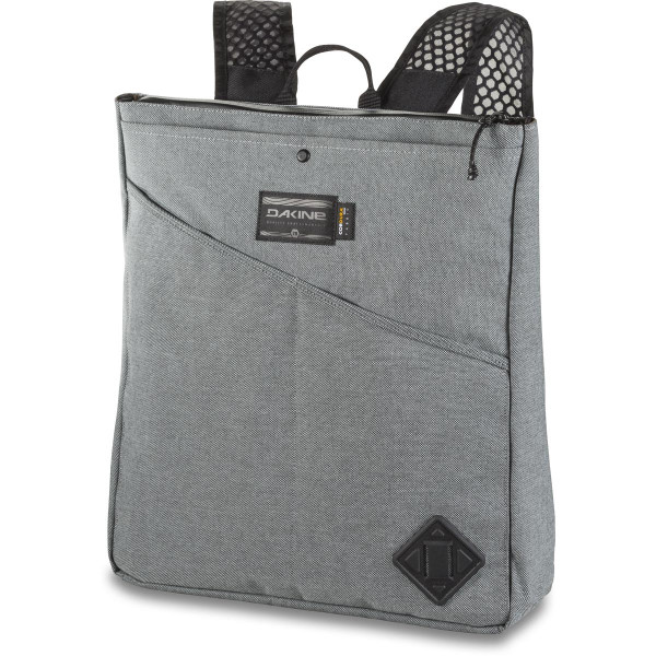 Dakine Tote Pack 18L Bag R2R Ink