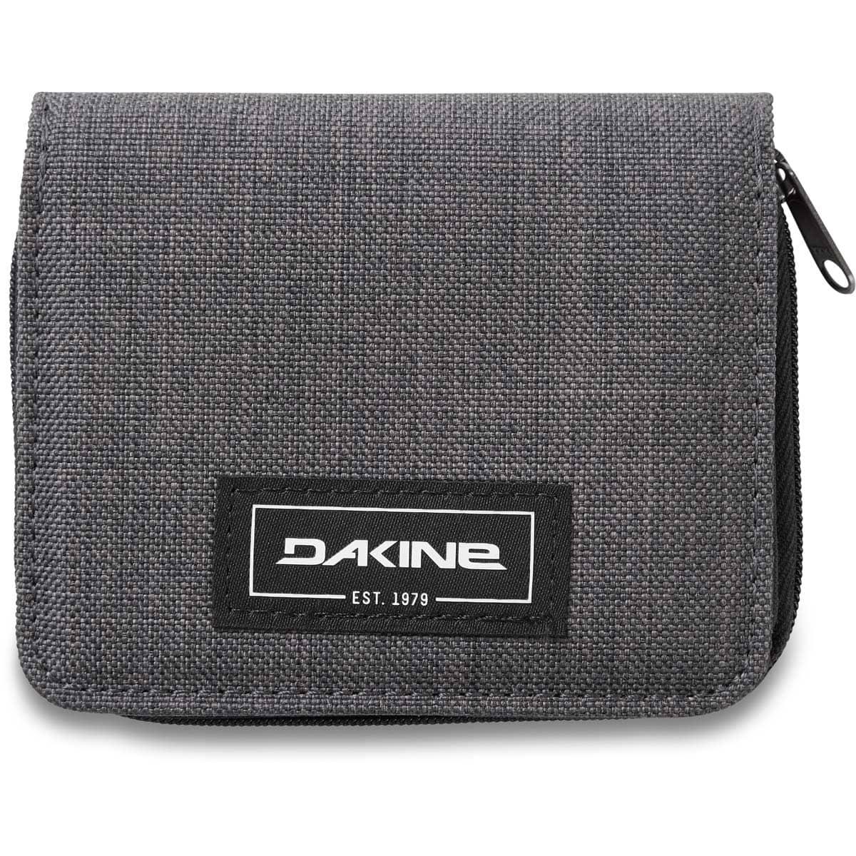 Dakine Soho Wallet Carbon