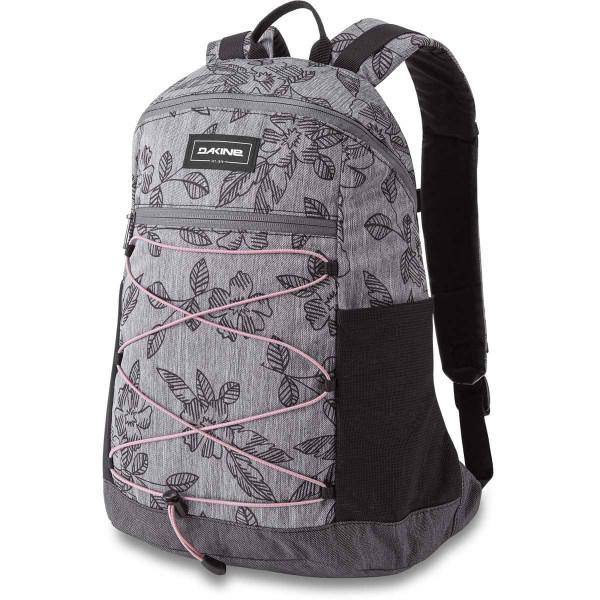 Dakine 247 Pack Rucksack | Dakine Shop