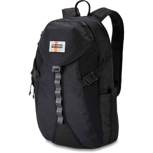Dakine WRKSHP Kellett Pack 25L Backpack Vx21