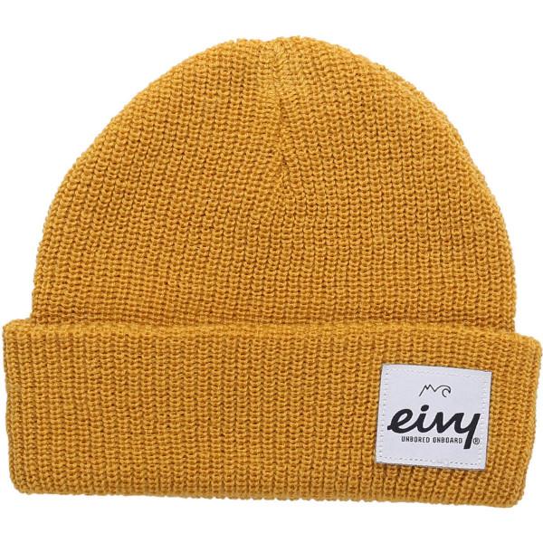 Eivy-Rib-Beanie-Mustard