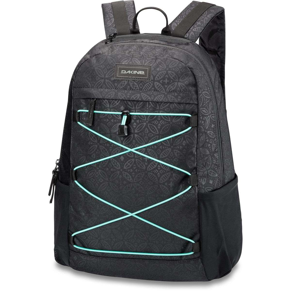 e1c42d966990a Dakine Wonder 22L Backpack Tory