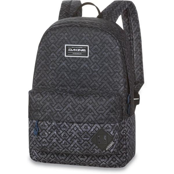 Dakine 365 Pack 21L Backpack Stacked