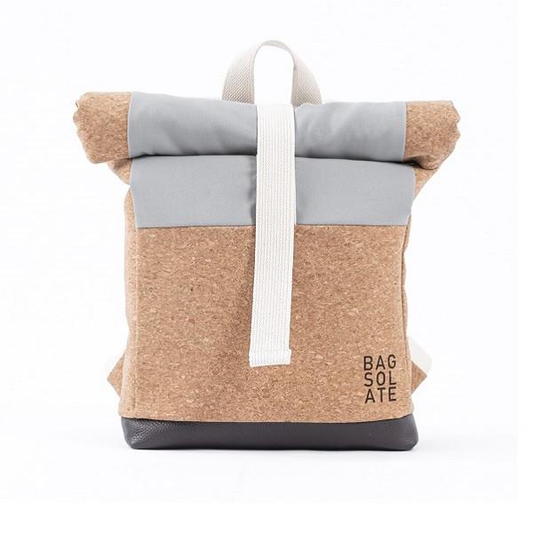 BAGSOLATE 20L Backpack Cork