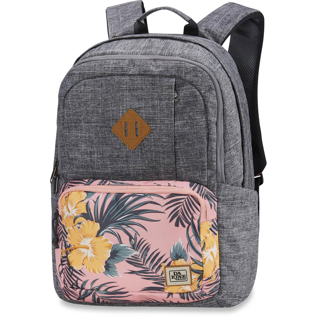 Dakine Alexa 24L Backpack Hanalei  9ddbf86722f