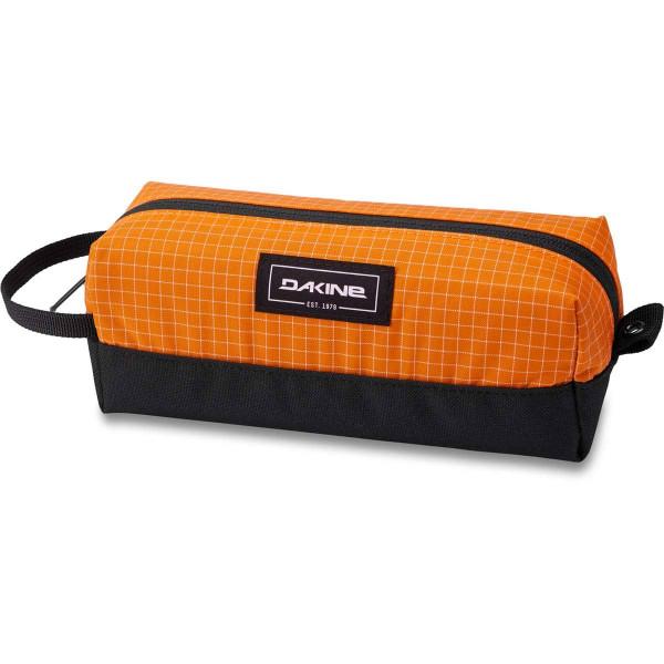 Dakine Accessory Case Pencil Case Orange