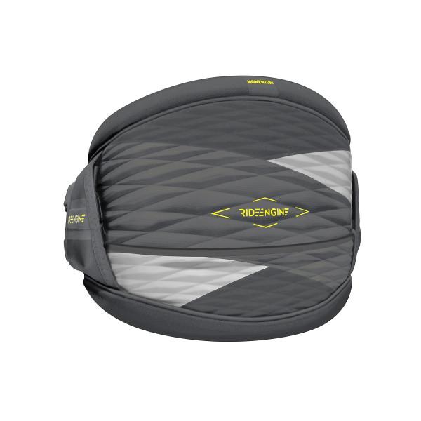 Ride Engine Momentum V1 harness Unisex Slate Grey