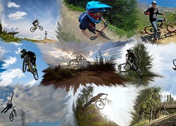 Fiasko-Racing-Crew-Dakine-Shop-Bike-Teamrider5b61d653b3dca