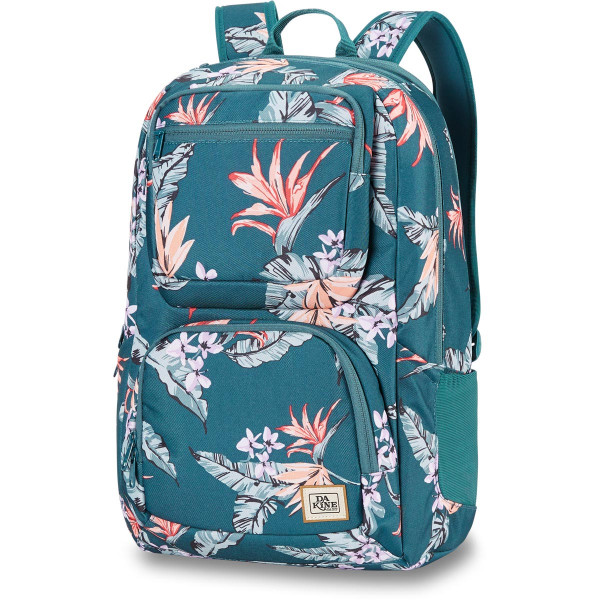 Dakine Jewel 26L Backpack Waimea