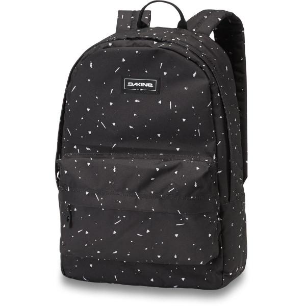 Dakine 365 Pack 21L Backpack Thunderdot