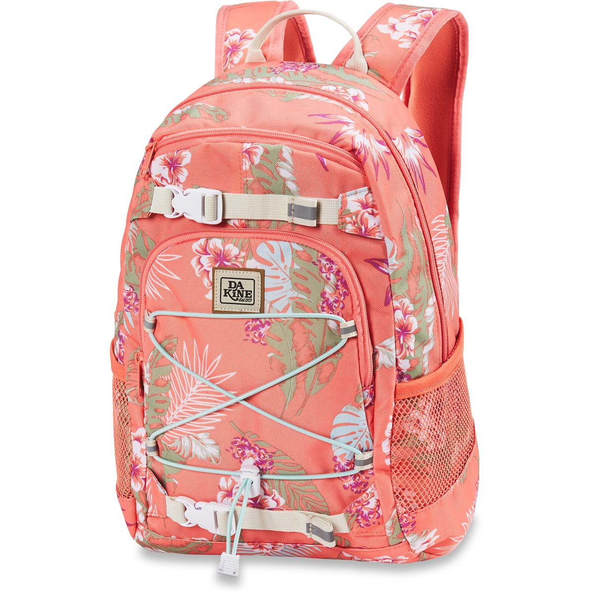 dbb3786db93 Dakine Grom 13L Backpack Waikiki | Dakine Shop