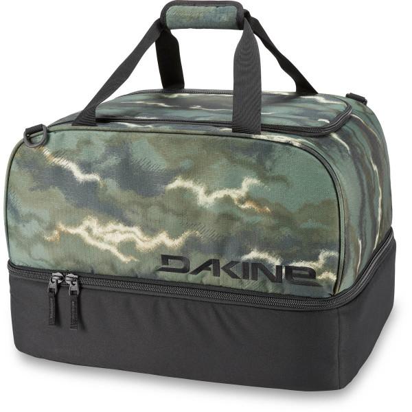 Dakine Boot Locker 69L Ski-/Snowboardschuh Tasche  Olive Ashcroft Camo