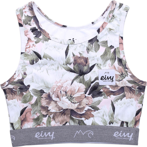 Eivy-Cover-Up-Sports-Bra-Bloom