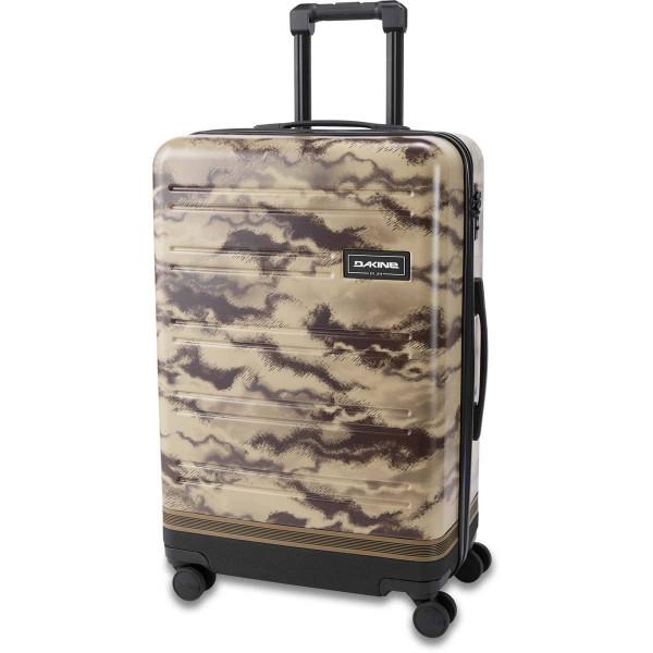 Dakine Concourse Hardside Medium Trolley / Suitcase Ashcroft Camo