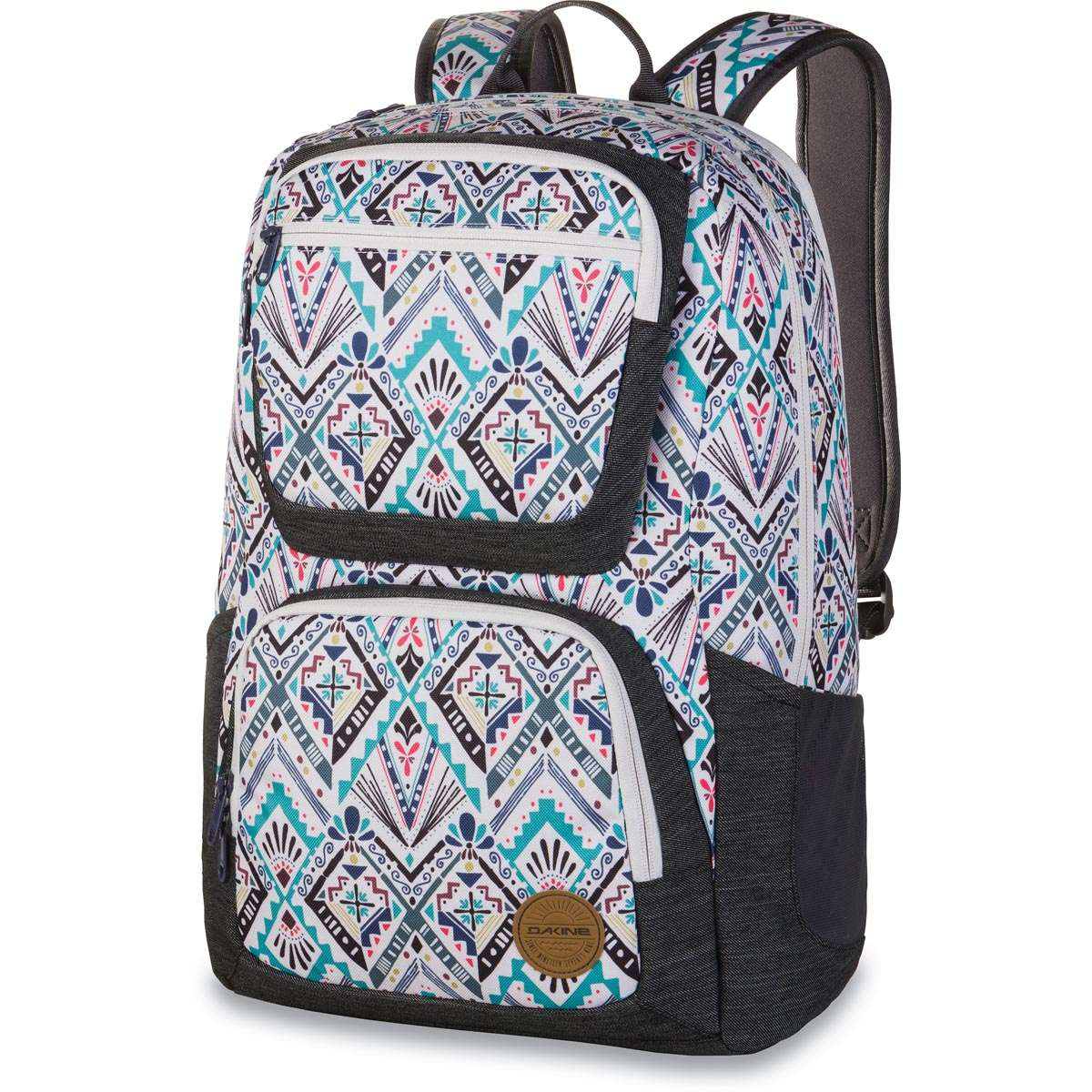 250b4a676172a Dakine Jewel 26L Backpack Toulouse