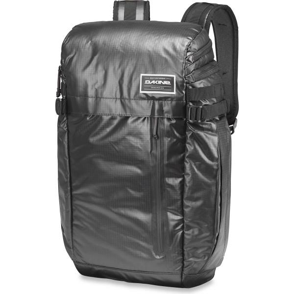 Dakine Terminal 30L Backpack Storm