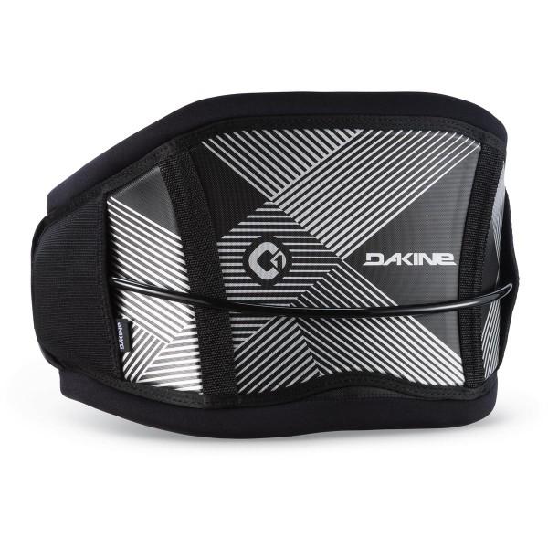 Dakine C-1 Hammerhead Harness Black