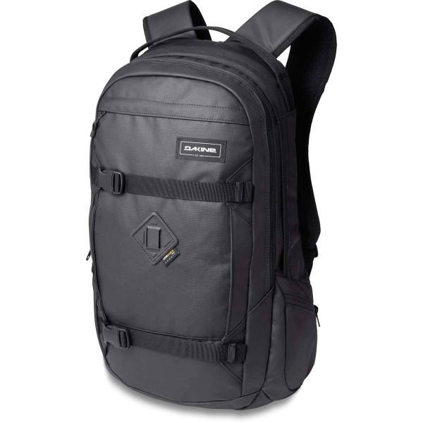 Dakine Mission 25L Ski- / Snowboard Backpack Squall