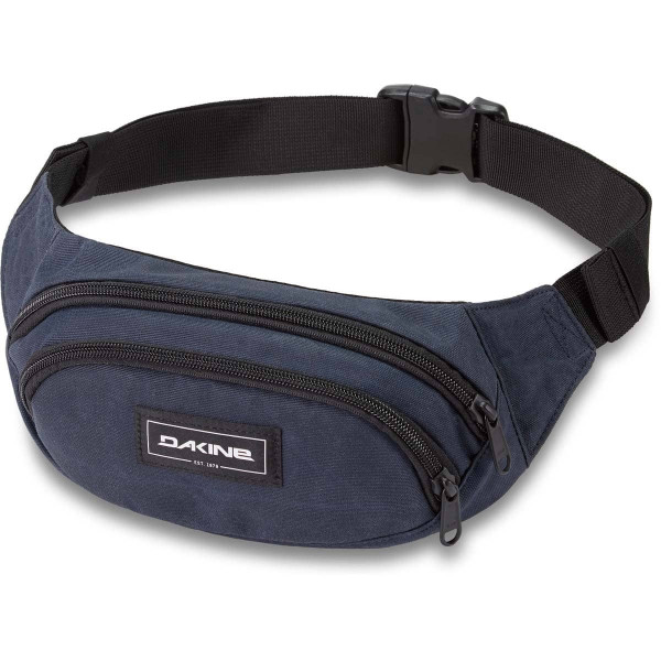 Dakine Hip Pack Hip Bag Night Sky