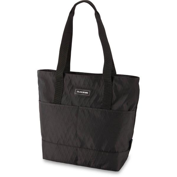Dakine Classic Tote 18L Shopper Tasche  Vx21