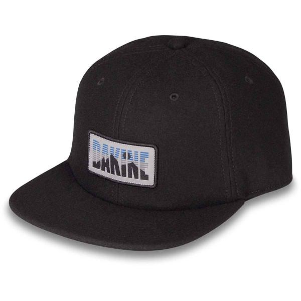 Dakine Skyline BallCap Black