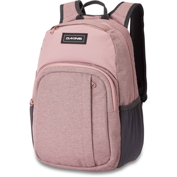 Dakine Campus S 18L Backpack Woodrose