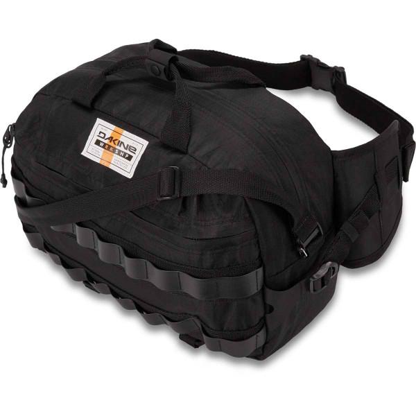 Dakine WRKSHP Kellett Bag 10L Bag Vx21