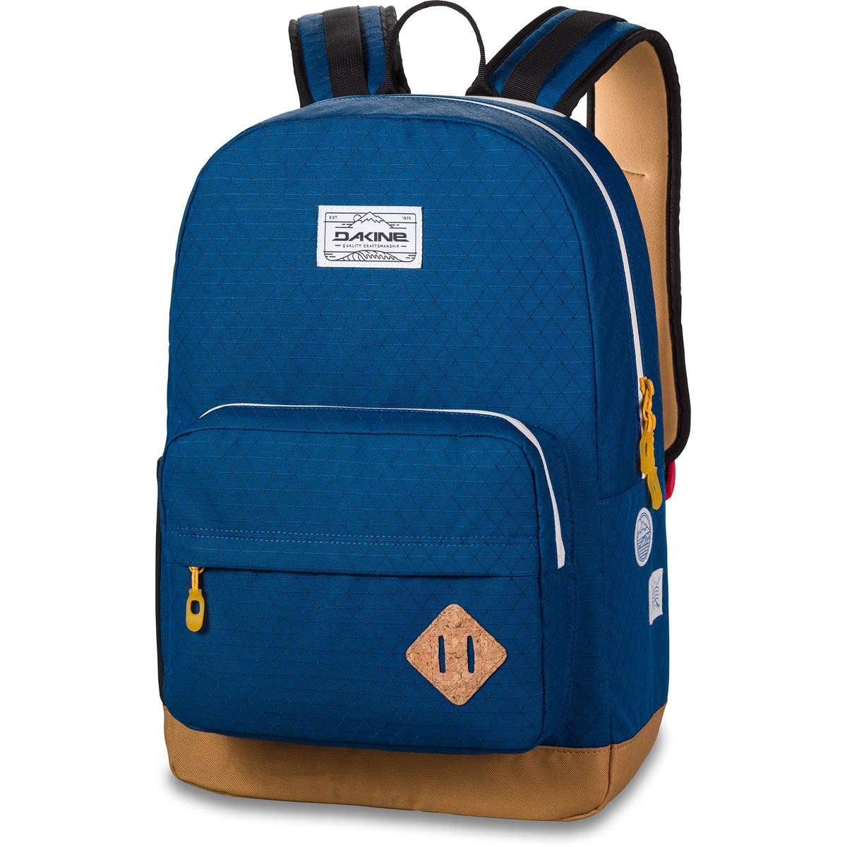 f5a4d0472f Dakine 365 Pack 30L Backpack Scout