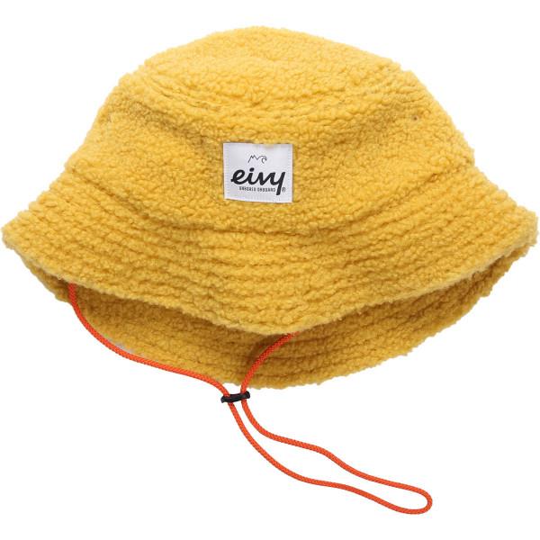 Eivy-Full-Moon-Sherpa-Mustard