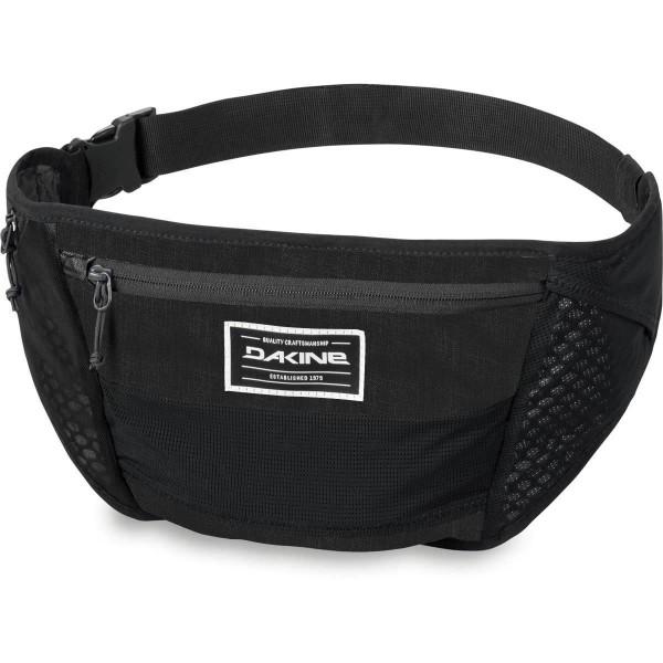 Dakine Hot Laps Stealth Black