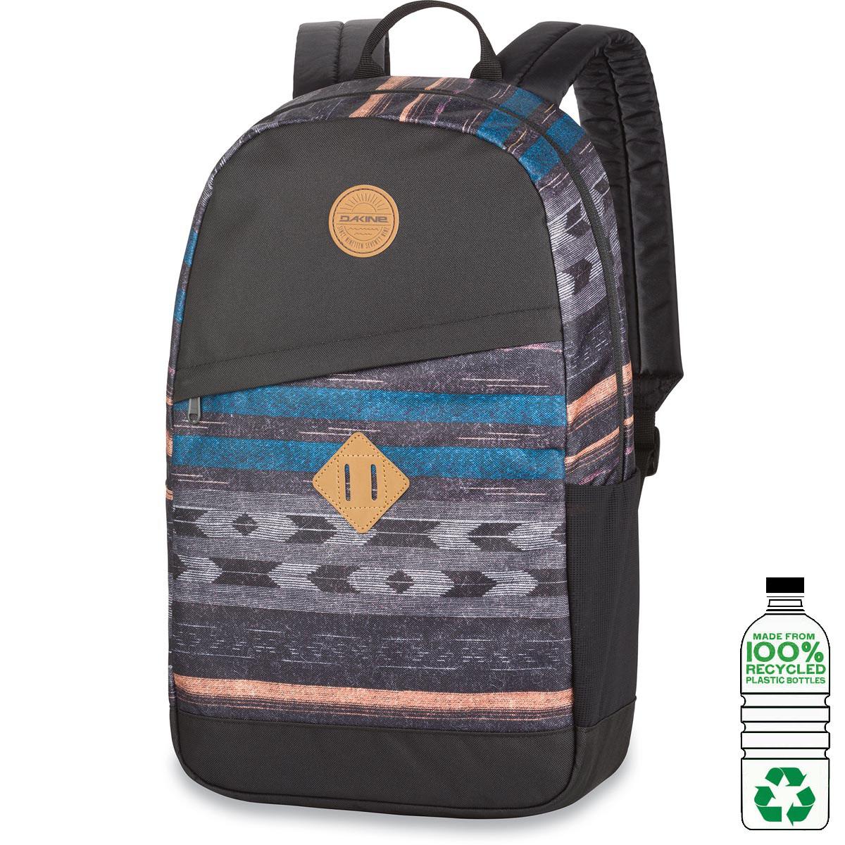 2aacf87d55fdb Dakine Switch 21L Backpack Inversion