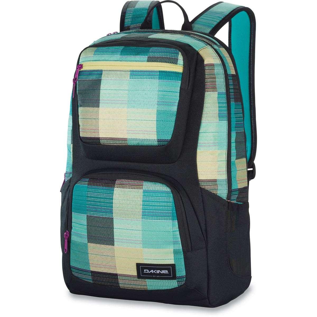 52e65a726a79f Dakine Jewel 26L Backpack Luisa