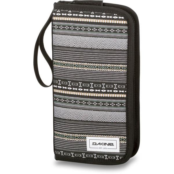 Dakine Womens Travel Sleeve Bag Zion