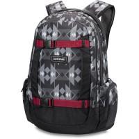 8f12825d752 Dakine Womens Mission 25L Backpack Cortez | Dakine Shop