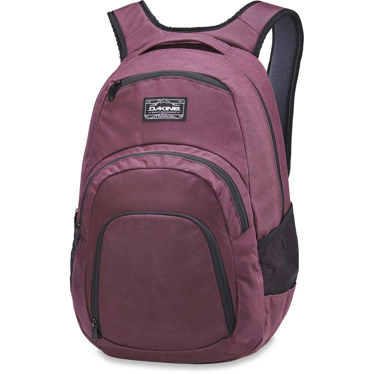797a716d6f908 Dakine Campus 33L Backpack Plum Shadow