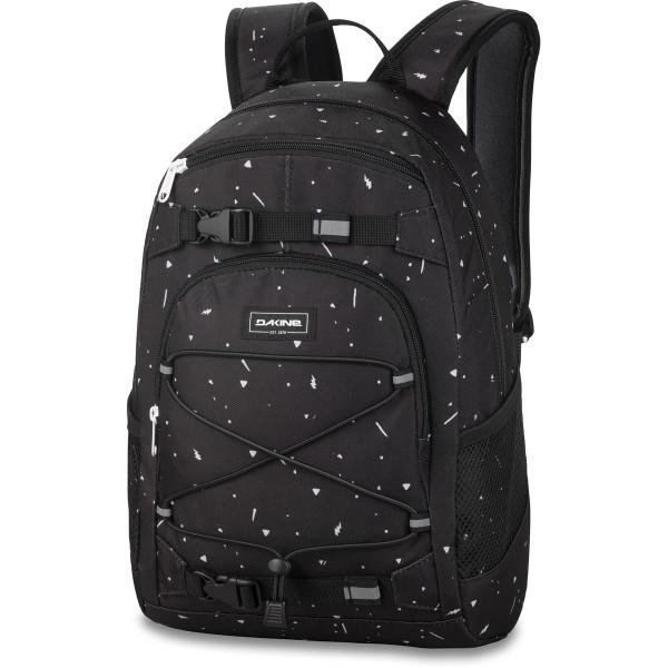 Dakine Grom 13L Backpack Thunderdot
