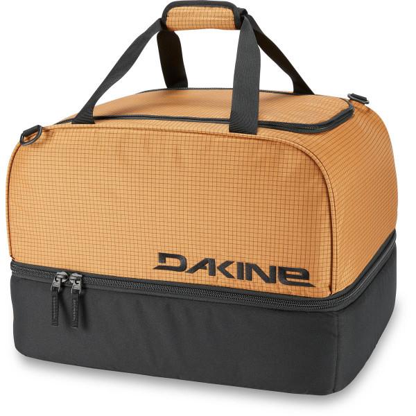Dakine Boot Locker 69L Ski-/Snowboardschuh Tasche  Caramel