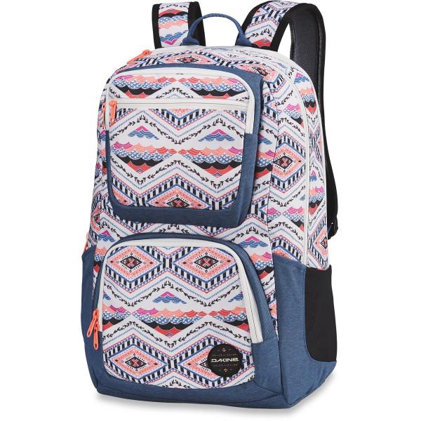 Dakine Jewel 26L Backpack Lizzy