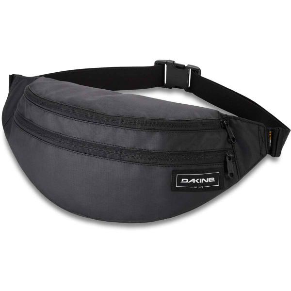 Dakine Classic Hip Pack Large Hip Bag Squall