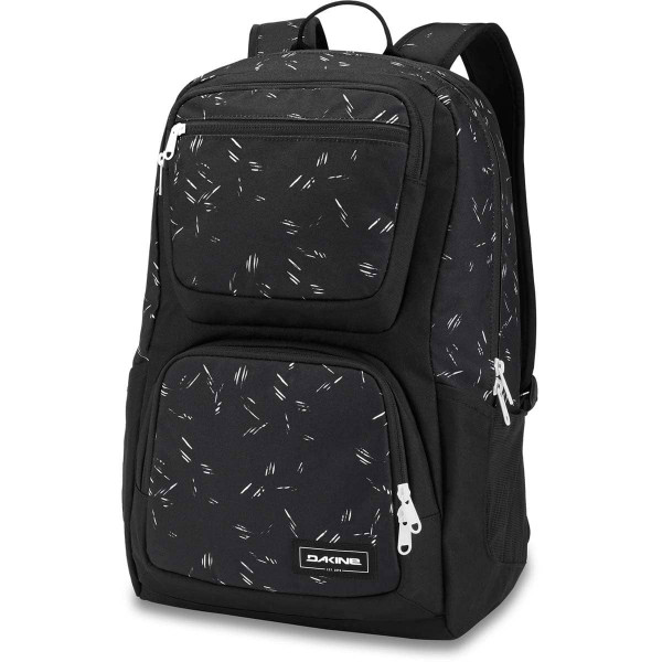 Dakine Jewel 26L Backpack Slash Dot