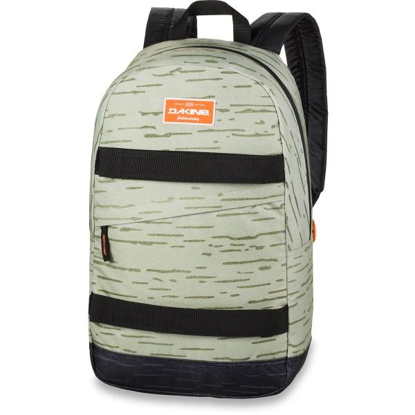 9d81db46acb Dakine Manual 20L Backpack Birch | Dakine Shop